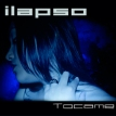 ILAPSO-tocame
