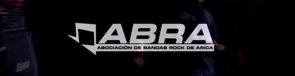 abra02