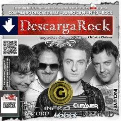 _DescargaRock Chile - 10 - Junio 2014_1