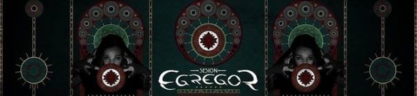 Afiche egregor_phixr