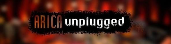 Arica Unplugged 2_phixr