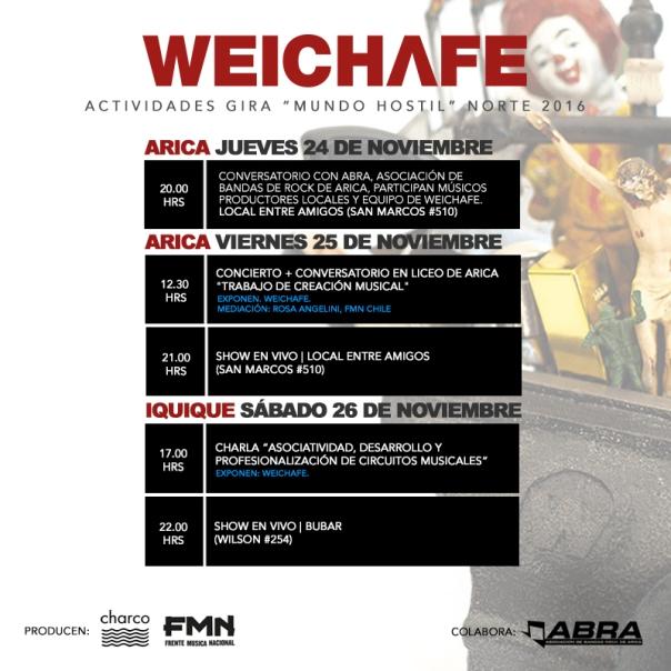 weichafe-norte-1